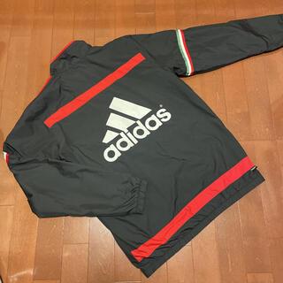 adidas - adidas アディダス ナイロンジャケット