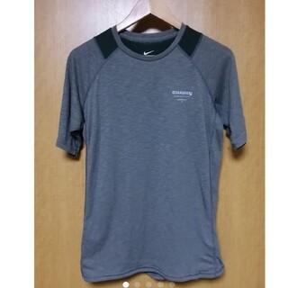 アンダーカバー(UNDERCOVER)のナイキ アンダーカバー gyakusou Tシャツ Mサイズ(Tシャツ/カットソー(半袖/袖なし))