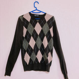 ビームス(BEAMS)のBEAMS  セーター(ニット/セーター)