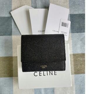 celine - 特別価格☆ CELINE セリーヌ  財布  小銭入れ