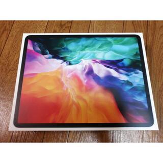 Apple - iPad Pro 12.9インチ 第4世代 Wi-Fi 128G