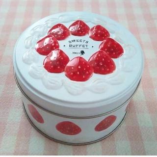 メリー チョコレート ケーキ いちご バレンタイン