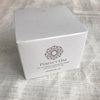 PERFECT ONE - 新日本製薬 パーフェクトワン モイスチャージェル 75g