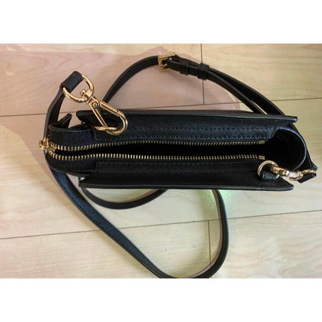 Michael Kors(マイケルコース)のマイケルコース ミニショルダーバック レディースのバッグ(ショルダーバッグ)の商品写真