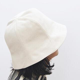 MASU 21SS WINDMILL HAT