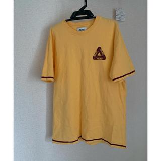 palace skateboards tシャツ!スケボー supreme(Tシャツ/カットソー(半袖/袖なし))