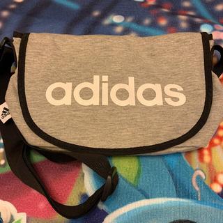 アディダス(adidas)のadidas ショルダーバック(ショルダーバッグ)