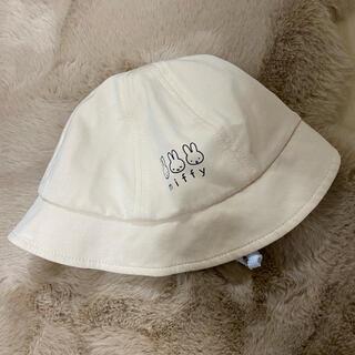 futafuta - ミッフィー帽子 🐇♡
