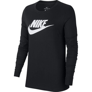 ナイキ(NIKE)のナイキ 長袖 Tシャツ no.15(Tシャツ(長袖/七分))
