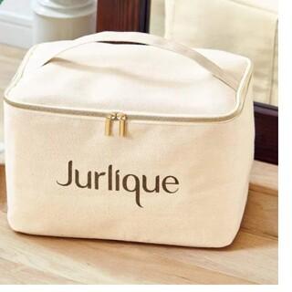 ジュリーク(Jurlique)のちい様専用アンドロージー付録Jurliqueバニティポーチ(ポーチ)