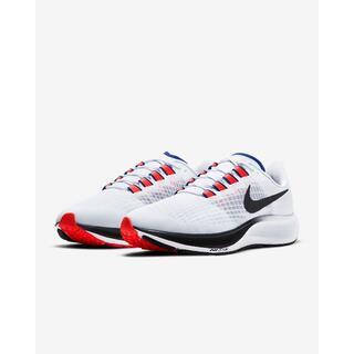 ナイキ(NIKE)の新商品 Nike Air Zoom Pegasus 37 ナイキ(スニーカー)