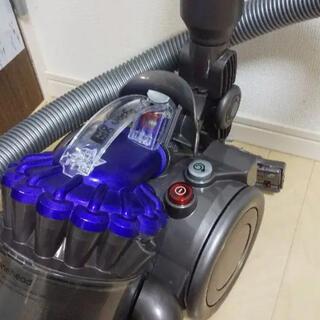 Dyson - 掃除機 ダイソン dyson DC22  少し値引き交渉可