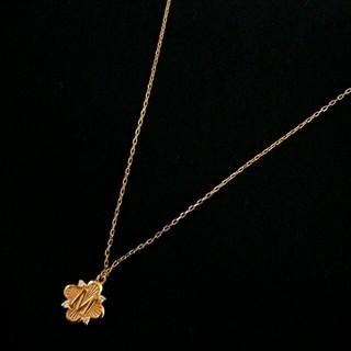 ジュピターゴールドレーベル(jupiter GOLD LABEL)の売り切りたいため/梨花Jupiterイニシャル