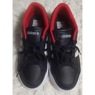 adidas - ★adidas neo 24.0㎝ ★