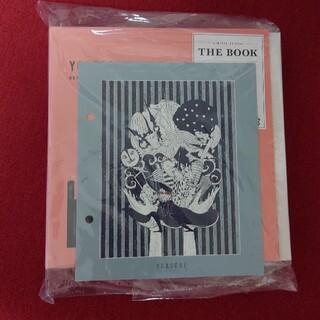 ソニー(SONY)のYOASOBI THE BOOK  完全生産限定盤 Amazon限定特典付き(CDブック)