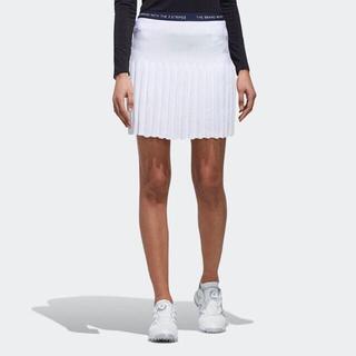 アディダス(adidas)のアディダスゴルフスカート★新品★(ウエア)