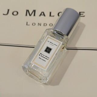 Jo Malone - Jo Malone ホワイトモス & スノードロップ コロン ジョーマローン