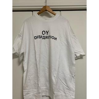 OY Tシャツ(Tシャツ/カットソー(半袖/袖なし))