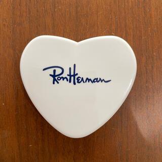 ロンハーマン(Ron Herman)のRon Herman コンパクトミラー(ミラー)