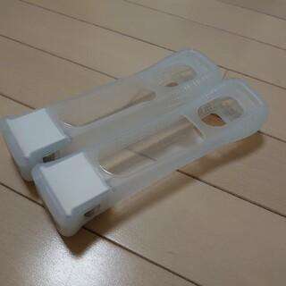ウィー(Wii)のwii モーションプラス・2本セット(家庭用ゲーム機本体)
