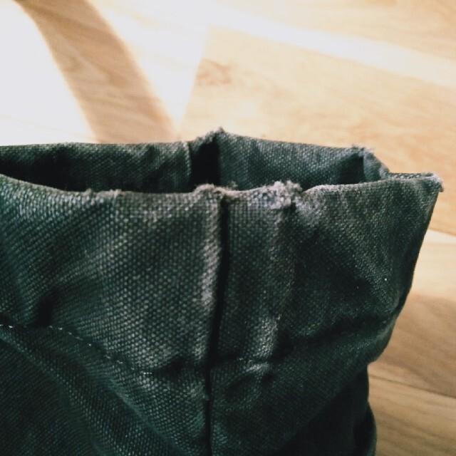 PORTER(ポーター)の【お値下げしました】ポーター トートバッグ PORTER メンズのバッグ(トートバッグ)の商品写真