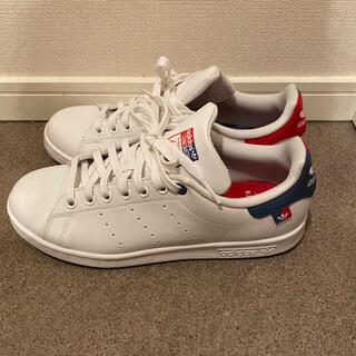 adidas - 新作 adidas アディダス スタンスミス 24.5cm