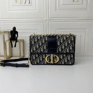 Dior - DIOR ショルダーバッグ