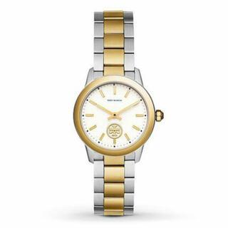 Tory Burch - トリーバーチ Tory Burch 腕時計