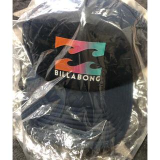 billabong - 新品タグ付き ビラボン