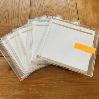 マクセル(maxell)のmaxell DVD-R  片面2層 8.5GB(PC周辺機器)
