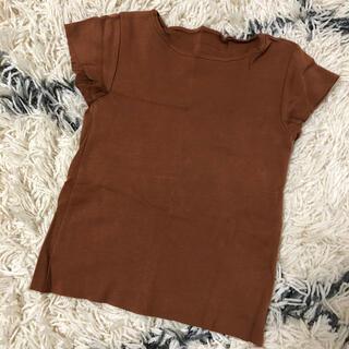 コドモビームス(こども ビームス)のLittle HEDONIST (リトルヘドニスト)(Tシャツ/カットソー)