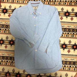 ジーアールエヌ(grn)のシャツ(シャツ)