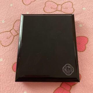 シセイドウ(SHISEIDO (資生堂))の資生堂 ルミナイジング サテンフェイスカラー チーク RD103(チーク)