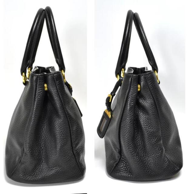 PRADA(プラダ)のPRADA バッグ レディースのバッグ(ハンドバッグ)の商品写真