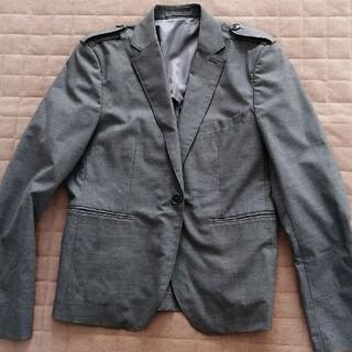 トランスコンチネンツ(TRANS CONTINENTS)のトランスコンチネンツ メンズジャケット(テーラードジャケット)