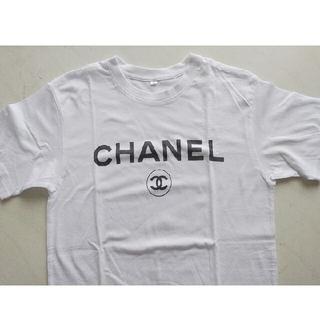 パロディ Tシャツ