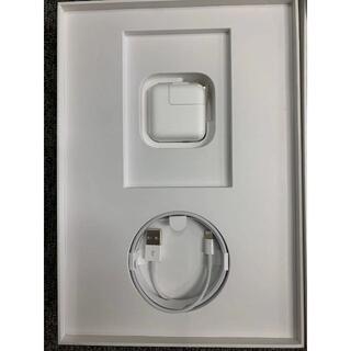 Apple - Apple iPad Air 3 64GB MUUJ2J/A 開封新品