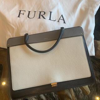 Furla - FURLA 2ways バッグ