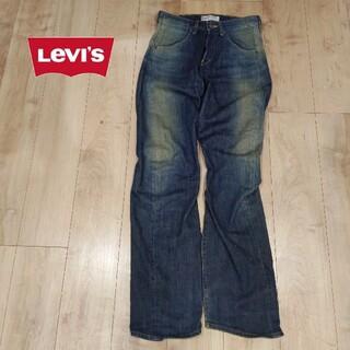 Levi's - リーバイス LEVI'S エンジニアード ジーンズ レギュラー 29インチ