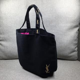 Yves Saint Laurent Beaute - YSLイヴサンローラン トートバッグ