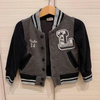 エフオーキッズ(F.O.KIDS)の子供服 F.O.KIDS 上着(ジャケット/上着)