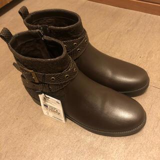 デシグアル(DESIGUAL)のDESIGUAL/ショートブーツ(ブーツ)