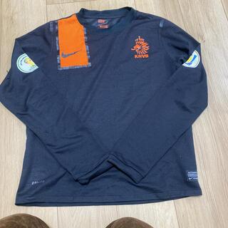 NIKE - ナイキ サッカー オランダ代表 M