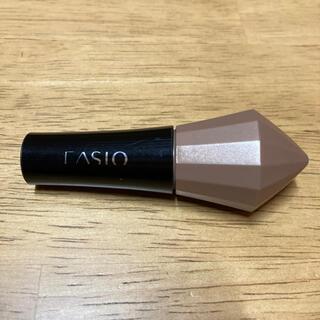 Fasio - ファシオ リキッドアイカラー