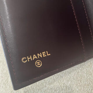シャネル(CHANEL)のシャネル♡確認用(財布)