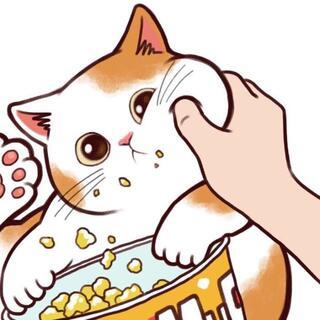 cat 様 専用(シーツ/カバー)