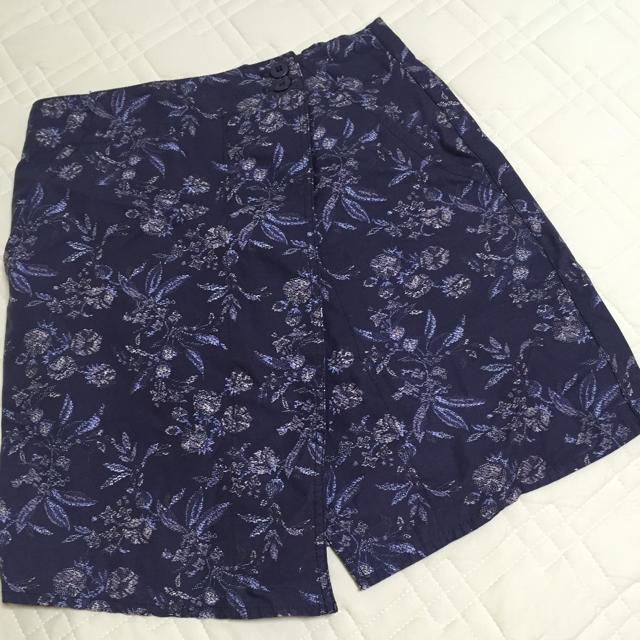 mystic(ミスティック)のmiさま お取り置き レディースのスカート(ひざ丈スカート)の商品写真