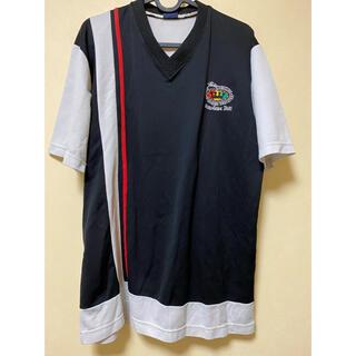 STUSSY - Tシャツ