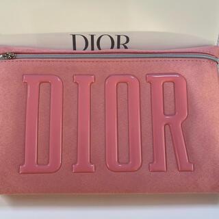 Dior - ディオール♡ポーチ