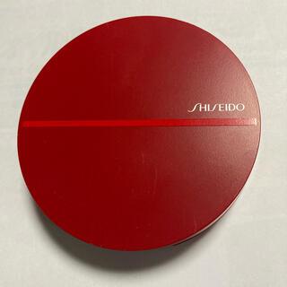 シセイドウ(SHISEIDO (資生堂))のSHISEIDO クッションファンデーション(ファンデーション)